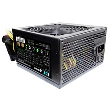 CiT Active 85 500W 80+ Bronze PSU