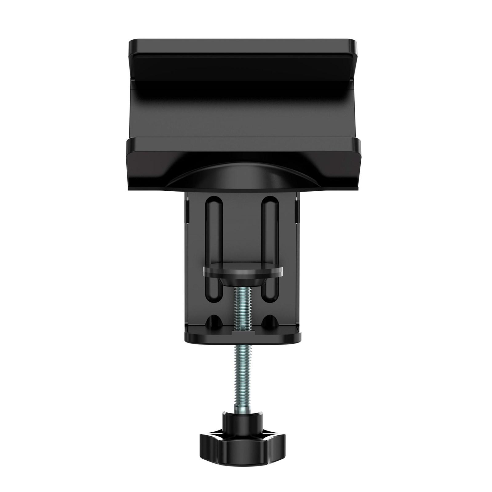 StarTech.com Power Strip Desk Mount - PWRSTRPCLMP | CCL ...