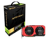 Palit NVIDIA GeForce GTX 960 2GB Graphics Card