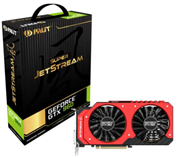 Palit Nvidia GeForce GTX 960 2GB Super Jetstream