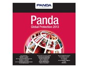 Panda Global Protection 2013 - OEM