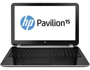"HP Pavilion 15-n278sa Refurb 15.6"" 8GB 1TB Laptop"