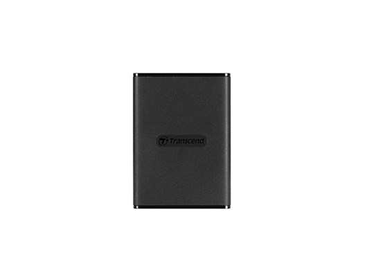 Transcend 240GB ESD230C USB3.1 External SSD
