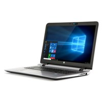 HP ProBook 440 G3 14 Laptop - Core i3 2.3GHz, 8GB RAM, 256GB SSD
