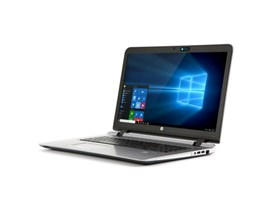 "HP ProBook 440 G3 14"" 8GB 256GB Core i3 Laptop"