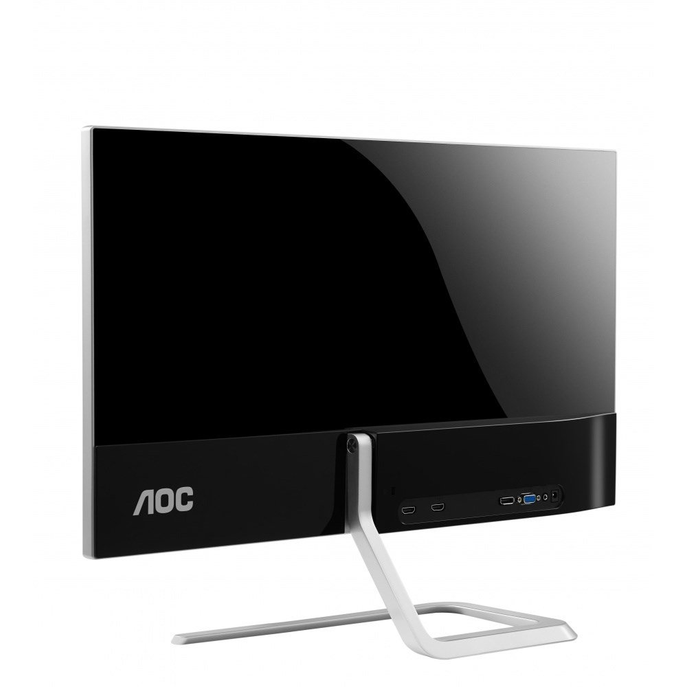 Aoc q2781pq 27 inch led ips monitor 2560 x 1440 4ms for Ecran pc ips 27 pouces
