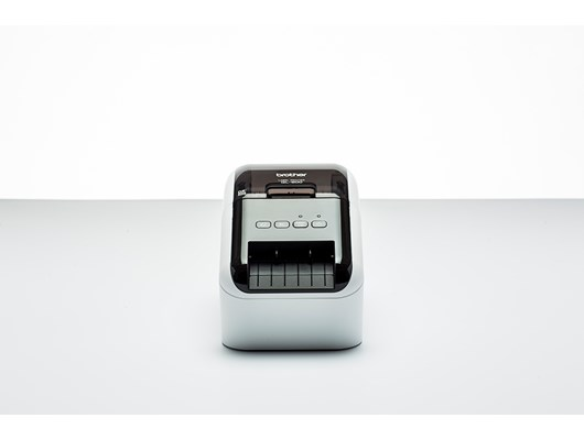 Brother QL-800 Professional Label Printer