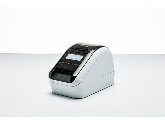 Brother QL-820NW Network Enabled Label Printer