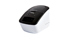 Brother P-Touch QL-700 Thermal Address Label Printer
