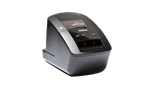 Brother QL-720NW Thermal Address Label Printer (Wireless Network Ready)