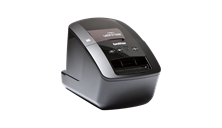 Brother P-Touch QL-720NW Thermal Address Label Printer (Wireless Network Ready)