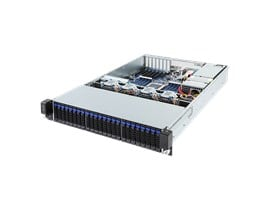 Gigabyte R271-Z31 EPYC UP Server System (2U, 16-Bay)
