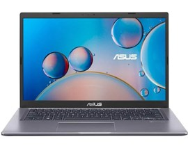 "ASUS VivoBook R465JA 14"" 4GB Core i3 Laptop"