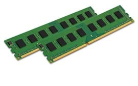 CCL Choice   16GB (2x 8GB) 1600MHz DDR3 RAM