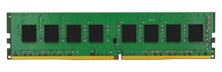 CCL Choice   8GB (1x 8GB) 2400MHz DDR4 RAM