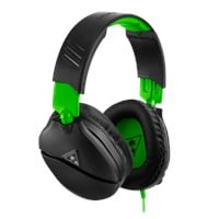 Turtle Beach Recon 70 Gaming Headset (Black) for Xbox One