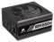 Corsair RM650x 650W Modular Power Supply 80 Plus Gold