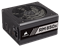 Corsair RM850x 850W Modular Power Supply 80 Plus Gold