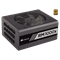 Corsair RM1000X 1000W Modular Power Supply 80 Plus Gold