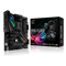 ASUS ROG STRIX X470-F GAMING ATX Motherboard for AMD AM4 CPUs