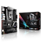 ASUS ROG STRIX Z270H GAMING ATX Motherboard for Intel LGA1151 CPUs