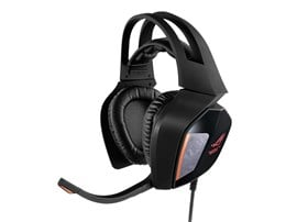 Asus ROG Centurion Gaming Headset *Open Box*