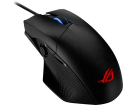 ASUS ROG Chakram Core Optical USB Gaming Mouse