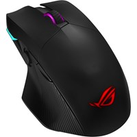 ASUS ROG Chakram RGB Wireless Gaming Mouse