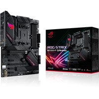 ASUS ROG Strix B550-F Gaming ATX Motherboard for AMD AM4 CPUs