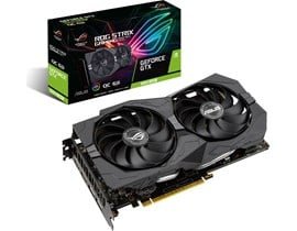 ASUS GeForce GTX 1660 SUPER ROG Strix 6GB