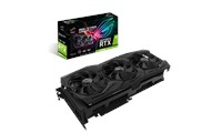 ASUS GeForce RTX 2080 Ti 11GB Strix Edition Boost Graphics Card
