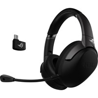 ASUS ROG Strix Go 2.4 USB-C Wireless Gaming Headset