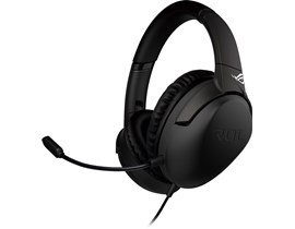 ASUS ROG Strix Go Core 3.5mm Jack Gaming Headset