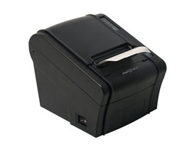 Partner Tech RP-320      Thermal Receipt Printer