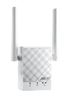 ASUS RP-AC51 Powerline Unit