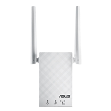 ASUS RP-AC55 WiFi Powerline Unit