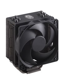 Cooler Master Hyper 212 Black Edition Tower CPU Cooler
