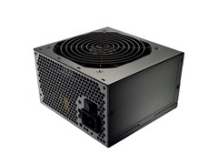 Coolermaster Elite 500W Power Supply - OEM