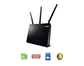 ASUS RT-AC68U AI MESH AC1900 Dual-Band Router