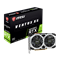 MSI GeForce RTX 2060 6GB Ventus XS Boost Graphics Card