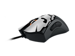 Razer DeathAdder Chroma Call of Duty Black Ops III Edition Mouse