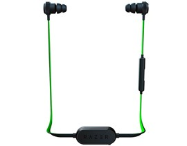 Razer Hammerhead BT Wireless Gaming Earphones with Microphone