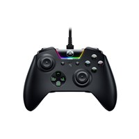 Razer Wolverine (Tournament Edition) Controller for Xbox One