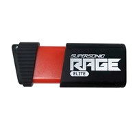 Patriot Supersonic Rage Elite 128GB
