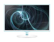 "Samsung S24D391HL 23.6"" Full HD LED IPS Monitor"