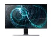 "Samsung S27D590P 27"" Full HD LED IPS Monitor"