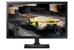 Samsuing S27E330H (27 inch) Full HD Gaming Monitor