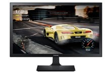 "Samsung S27E330H 27"" Full HD LED Monitor"