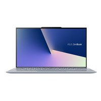 ASUS ZenBook S13 13.9 Laptop - Core i7 1.8GHz, 16GB RAM, 512GB SSD