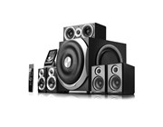 Edifier S760D 5.1 Surround Sound Speakers